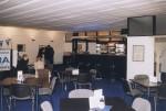 internet_kavarna1