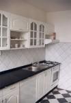 kuchyn_linky3