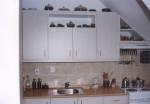 kuchyn_linky5