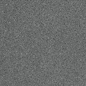 pracovni-deska-288pe-granit-antracit-38mm-s-600